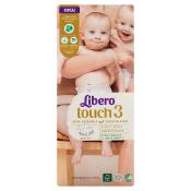 Libero Touch (11)