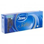 Zewa papírzsebkendők (29)