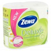 Zewa toalettpapírok (27)
