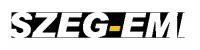 Szeg-Emi nagykereskedelmi webáruház